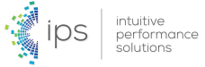 Intuitive Performance Solutions